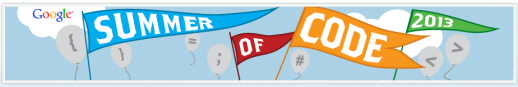 banner-gsoc2013.png