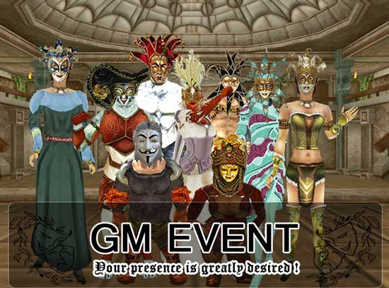 Event 200 image