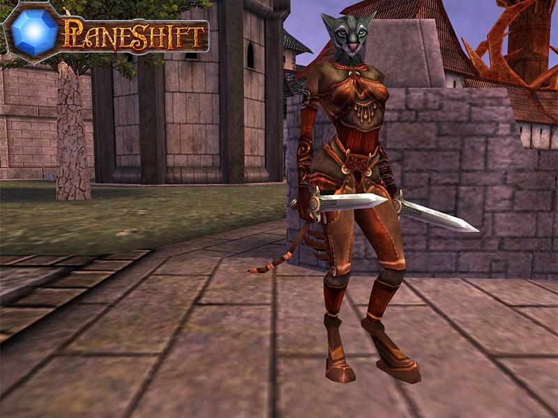 Engine Code Com >> PlaneShift - A 3D Fantasy MMORPG – PlaneShift - Multimedia